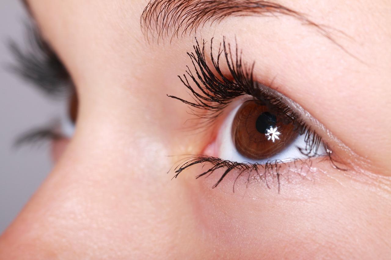 Zdrowe oczy. Suplementy diety na oczy – sklep internetowy
